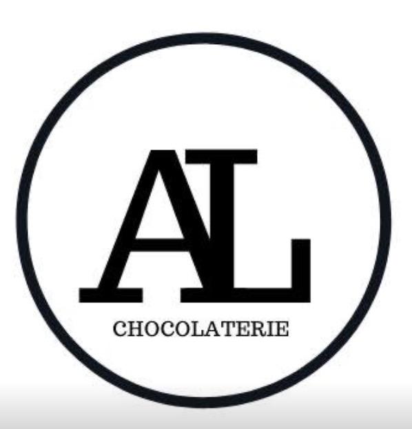 Chocolaterie Anaïs & Lennert (Pralines)